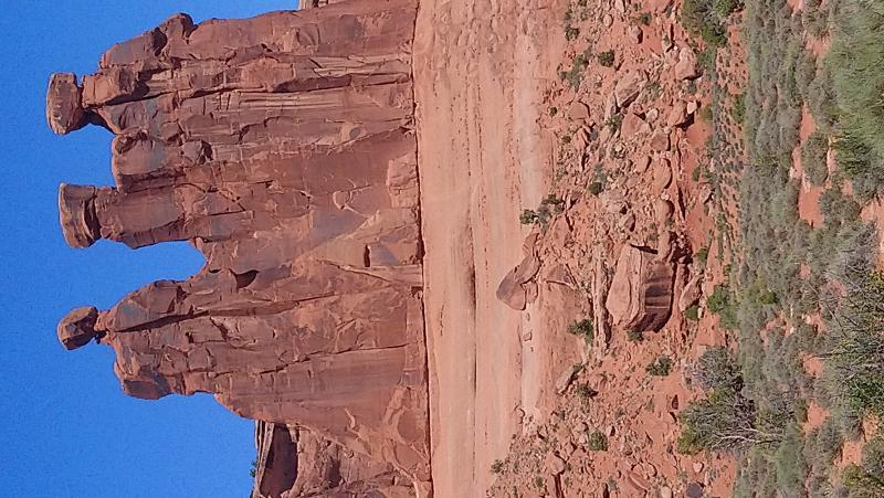 Click image for larger version  Name:6-2019 101 Arches National Park.jpg Views:8 Size:90.7 KB ID:246148