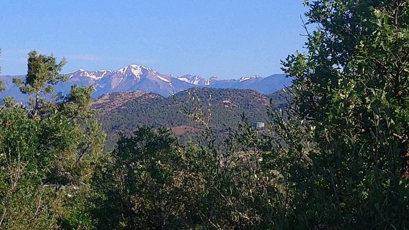 Click image for larger version  Name:6-2019 106 KOA Campground Durnago, Co.jpg Views:6 Size:105.2 KB ID:246186