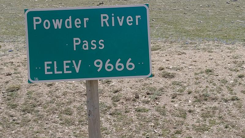 Click image for larger version  Name:6-2019 59 Powder River Pass.jpg Views:17 Size:113.4 KB ID:246082