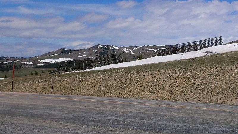 Click image for larger version  Name:6-2019 60 Powder River Pass.jpg Views:16 Size:70.1 KB ID:246084