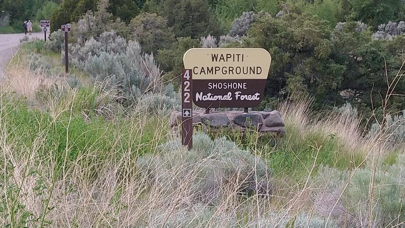 Click image for larger version  Name:6-2019 62 Wapati Camp Ground.jpg Views:16 Size:120.7 KB ID:246086