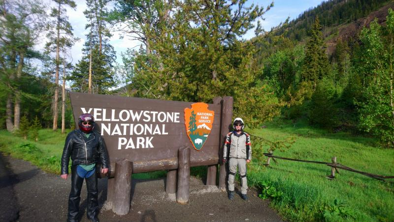 Click image for larger version  Name:6-2019 65 Yellowstone National Park.jpg Views:15 Size:91.5 KB ID:246090