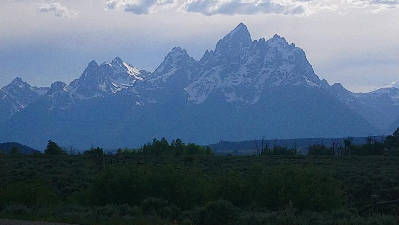 Click image for larger version  Name:6-2019 70 Back side of Grand Tetons.jpg Views:15 Size:43.0 KB ID:246100