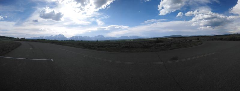 Click image for larger version  Name:6-2019 71 Back side of Grand Tetons.jpg Views:15 Size:23.5 KB ID:246102