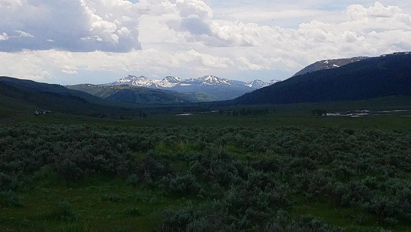 Click image for larger version  Name:6-2019 71 Yellowstone National Park Lamar Valley.jpg Views:13 Size:49.2 KB ID:246096