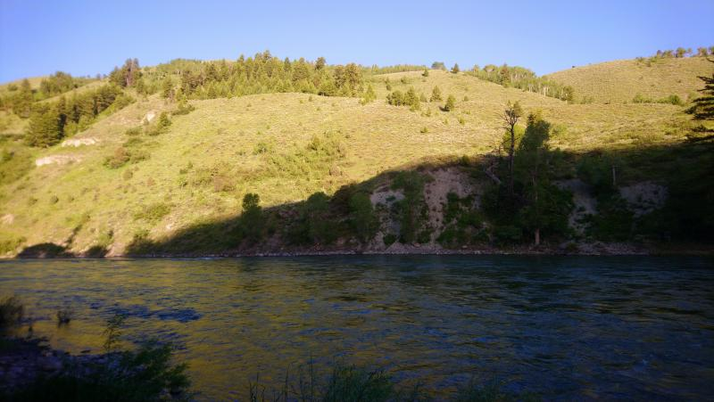 Click image for larger version  Name:6-2019 77 Snake River Wy..jpg Views:11 Size:54.7 KB ID:246114