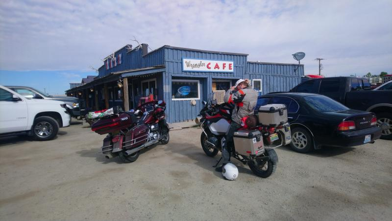 Click image for larger version  Name:6-2019 79 Wrangler Cafe, Pinedale, Wy.jpg Views:15 Size:48.2 KB ID:246118