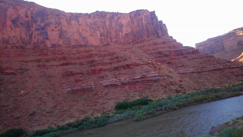 Click image for larger version  Name:6-2019 85 Colorado River, Ut.jpg Views:10 Size:51.5 KB ID:246128