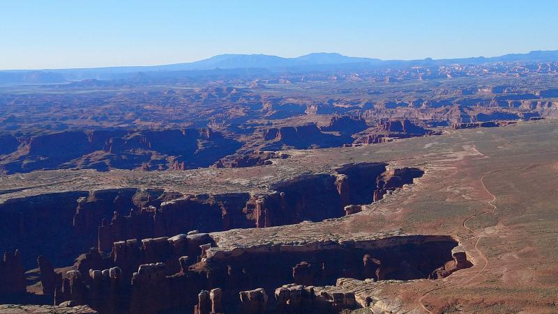 Click image for larger version  Name:6-2019 94 Colorado  River Canyon, Ut.jpg Views:9 Size:64.1 KB ID:246152