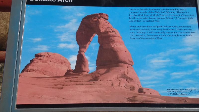Click image for larger version  Name:6-2019 98 Arches National Park,.jpg Views:8 Size:51.4 KB ID:246146