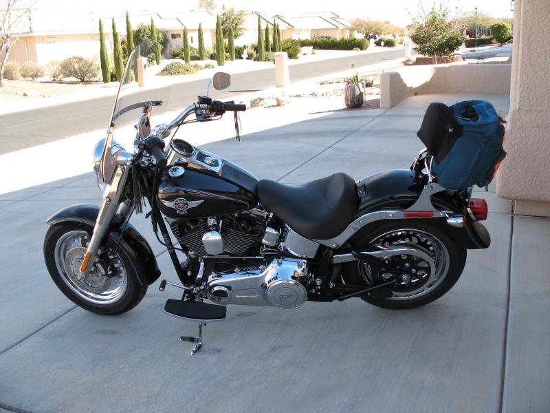 Click image for larger version  Name:Bike photos, Havasu, and Oatman, AZ 005.jpg Views:18 Size:74.5 KB ID:76385