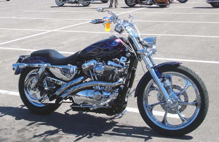 Click image for larger version  Name:Bike show 1.jpg Views:7350 Size:118.3 KB ID:43613