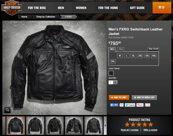 Click image for larger version  Name:Jacket.JPG Views:570 Size:82.4 KB ID:165642