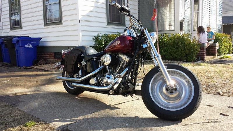 Click image for larger version  Name:softail.jpg Views:1016 Size:86.6 KB ID:207241