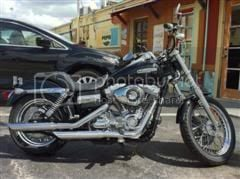 Best year Heritage to buy with least problems | V-Twin Forum