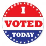 i_voted_today_sticker-r5853b35a1d1f4e3d8b2299e21bc33889_v9wth_8byvr_324.jpg