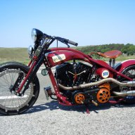 Any Morris Magneto Guru's Out There ?   V-Twin Forum