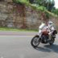 FXR monoshock rear end conversion | V-Twin Forum