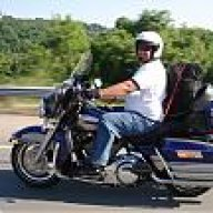 I've had it with the shaking and vibration | V-Twin Forum