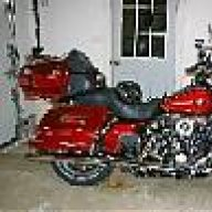 Help with low speed front end wobble   V-Twin Forum