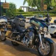 96 Twin Cam noise? poll | V-Twin Forum