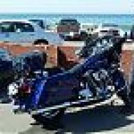 bagger wobble cures | V-Twin Forum
