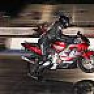 Firing on one cylinder only | V-Twin Forum