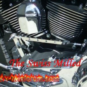 Swiss_Milled_on_bike