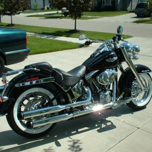 Harley_Softail_Deluxe_019